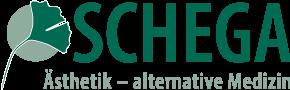 Praxis Schega Logo